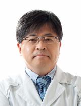 박찬홍 대구 우리들병원장