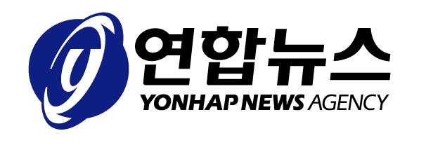 [날씨] 서울 열흘째 건조경보…강원·남부내륙 빗방울   연합뉴스