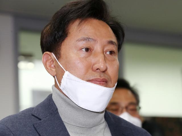 판 커진 내년 4월 재보궐선거에 야권 잠룡들 엉덩이 들썩