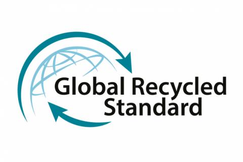 섬유개발연구원, '글로벌 리사이클 인증 기준' 획득