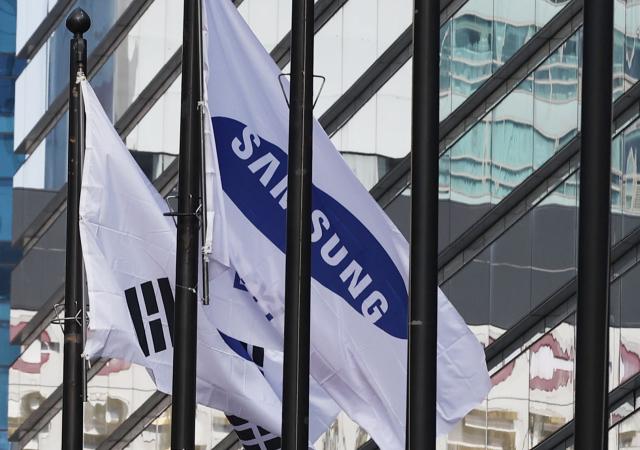 이재용없는 '삼성 슈퍼 사이클 …'신사업 / 투자 '영향
