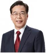 LH 임직원 70 명, 세종 · 진주 2 곳 '꿩 먹기, 계란 먹기'