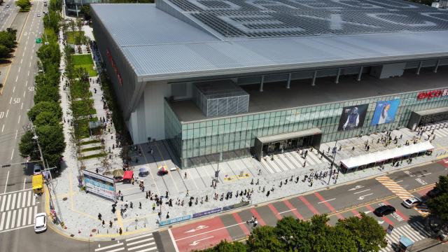 [新聞] 除羅勳兒演唱會,其餘活動皆延期或取消