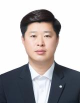 정태호 삼진이앤지 대표
