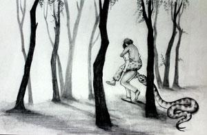 삽화:전숙경 작가