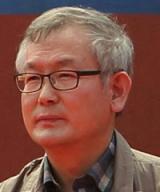 박기섭(심사위원)