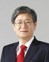 권기일 전 대구경북경제자유구역조합회의 의장