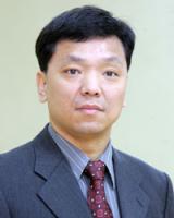 김해용 논설위원