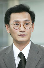 서종철 논설위원