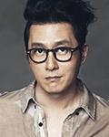 배우 故(고) 김주혁. 매일신문DB