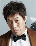배우 김갑수