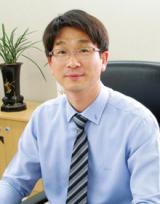 김판묵 변호사