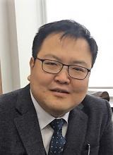 김정용 대표