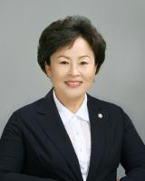 이영애 시의원