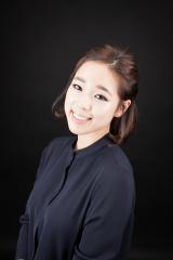 김수경 국악밴드 나릿 대표