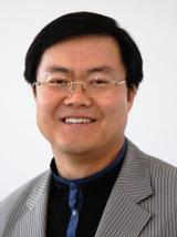 조향래 논설위원