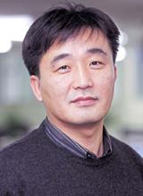 박병선 논설위원