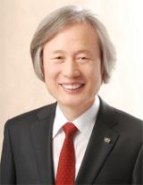최재갑 교수(경북대 치의학전문대학원 구강내과학교실)
