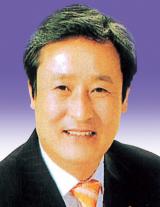 박권현 경북도의원