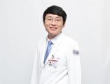 안준홍 영남대병원 호흡기알레르기내과 교수
