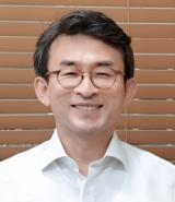 정상환 전 국가인권위원회 상임위원