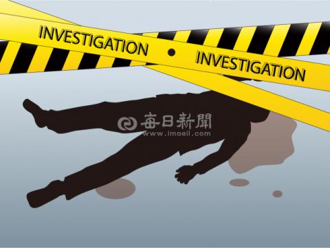 美 법원, 동급생 숨지게 한 총격범에 '가석방 없는 징역 1282년' 선고