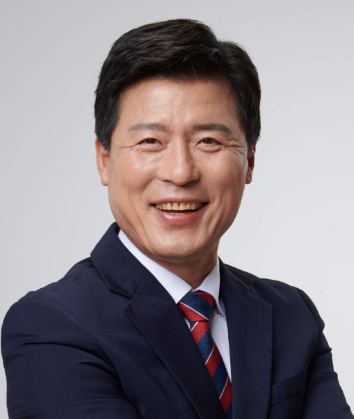 구자근 미래통합당 구미갑 후보
