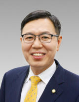 정태옥 북갑 무소속 후보