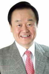 주성영 전 의원