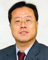 이대현 논설위원