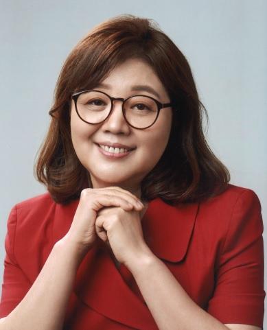 양금희 한국여성유권자연맹 회장