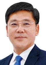 권택흥 더불어민주당 예비후보(대구 달서갑)
