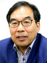정인열 논설위원