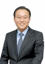 윤재옥 미래통합당 후보