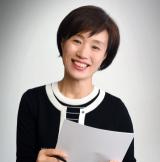 정종숙 더불어민주당 대구시당 여성위원장. 매일신문DB