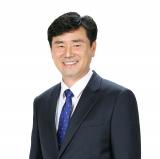 조원희 민주당 상주시장 후보