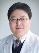 이장훈 경북대병원 순환기내과 교수