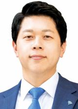 서재헌 더불어민주당 대구 동갑 지역위원장