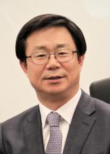 정정화 사용후핵연료 관리정책 재검토위원회 위원장