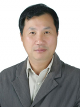 장병관 대구대 도시조경학부 교수