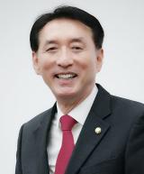 김석기 국회의원