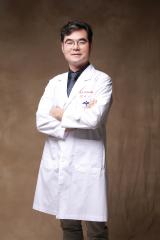 배기윤 완쾌신경과의원 대표원장