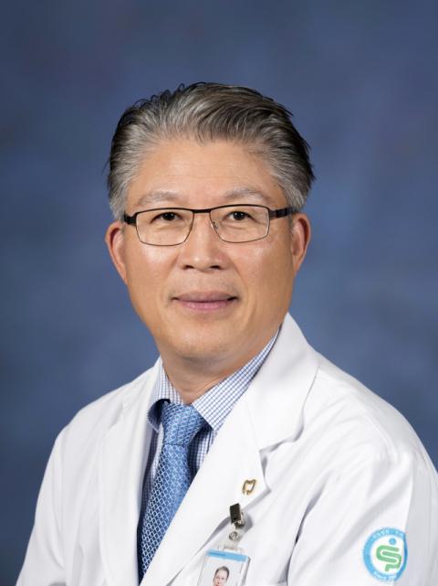 [건강플러스] 노인성 질환 시리즈①-골반저질환