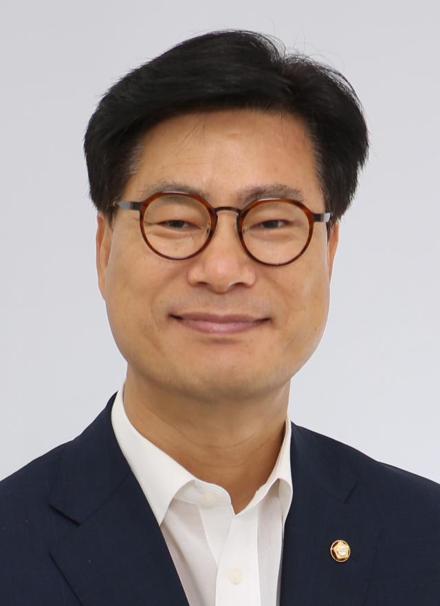 국민의힘 김영식(경북 구미을) 국회의원