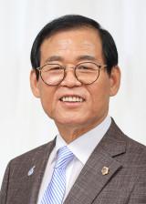 장상수 대구시의회 의장