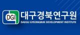 """""""국토 3+2 권역 재편""""…대구-광주 지역발전방향 공동 제시"""