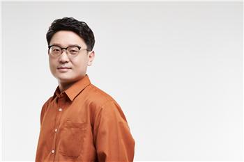 '어떻게 광고해야 팔리나요'의 저자(주)빅아이디어연구소 김종섭 소장