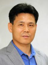 김교성 디지털 논설위원