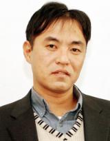 김지석 디지털 논설위원