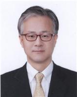 김병우 경북경찰청 공공안전부장 내정자